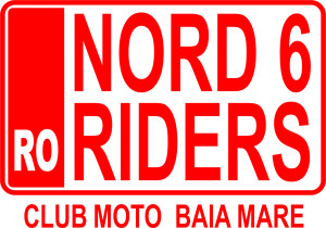Nord 6 Riders